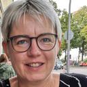 Heike Wolff - Forchheim