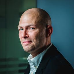 Christoph Drda's profile picture