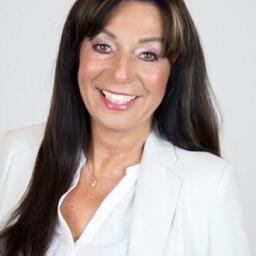 Marion Breitbach-Schlösser