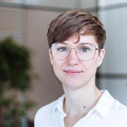 Tanja Janic