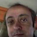 Manuel   ( Tito) Montoto Otero - Ordes