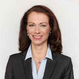 Birgit Rosendahl - HanseMerkur - Krefeld