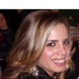 Marta Sofia Bastos Dos Santos - Mary Kay - Olhão