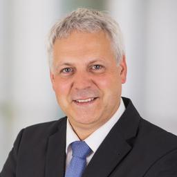 Ulrich Paar - Q-Consulting Ulrich Paar - Geilenkirchen