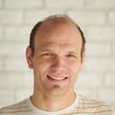 Peter Schramm - Konstanz