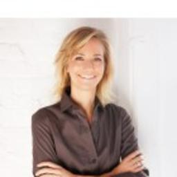 Nina Deutschmann - Deutschmann Kommunikation - Hamburg