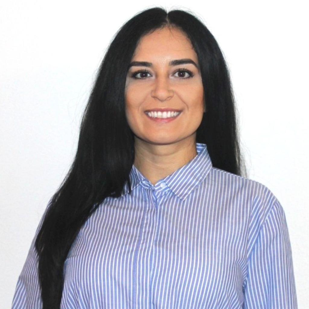 Melek Külcür's profile picture