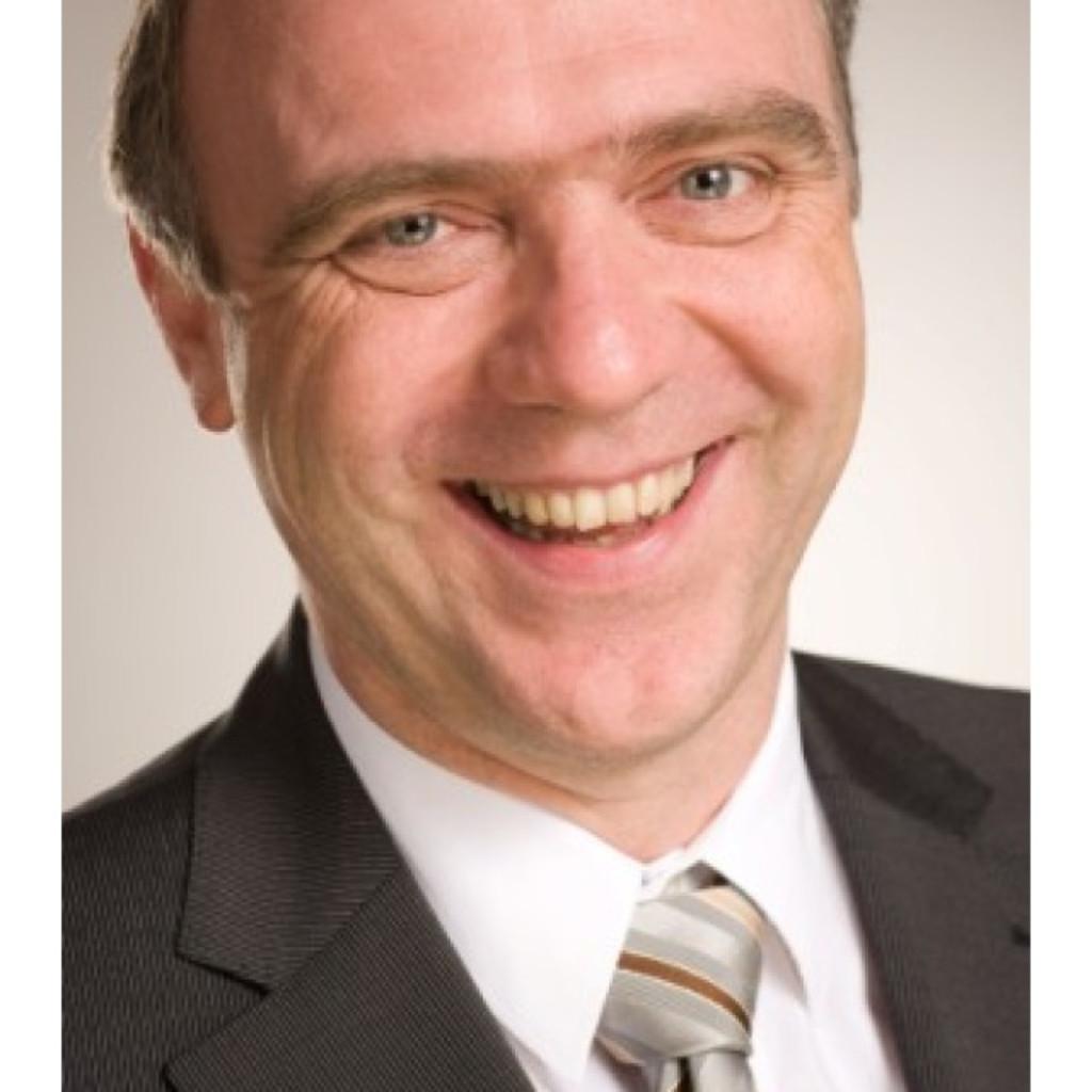 Roland Richter