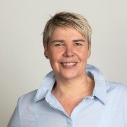 Katja Imholz