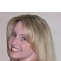 Janet Megee - SEO Inc. - Carlsbad