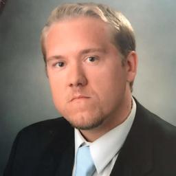 Wilhelm Andree's profile picture