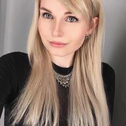 Desiree Golz's profile picture
