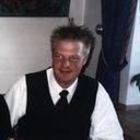 Marc Schenk - Rendsburg