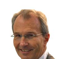Bruce Macfarlane