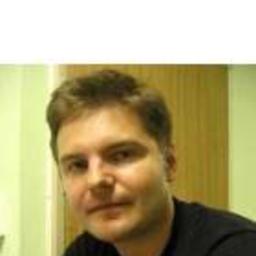 Kirill Galetski