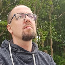 Christian Brehme's profile picture