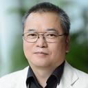 Huy Nguyen-Dinh