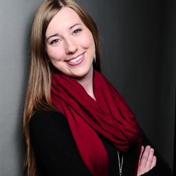 Josefine Möller's profile picture