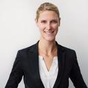 Daniela Eder - Bonn