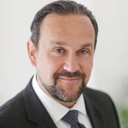 Sigurd Gawinski's profile picture