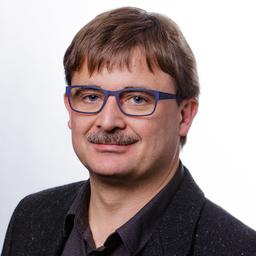 Martin Hummel's profile picture