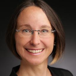 Elke Thiergärtner - km Sport-Agentur - Augsburg