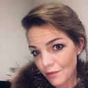 Katharina Möller - Dortmund - katharina-m%25C3%25B6ller-foto.128x128