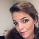Katharina Möller - Dortmund