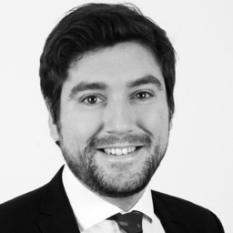 Andreas Kuckertz's profile picture