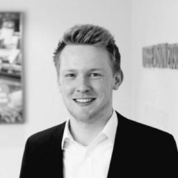 Christian Dücker's profile picture