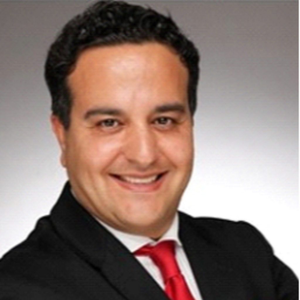 Sasan Ghiassi's profile picture