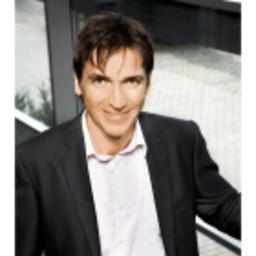 Michael Pagelsdorf's profile picture