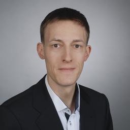 Jonatan Antoni