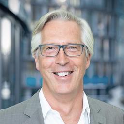 Wolfgang Schmidt - X-INTEGRATE Software & Consulting GmbH - Köln