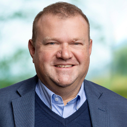 Dr Andreas Ludwig - Birkenstock GmbH & Co. KG - Frankfurt am Main
