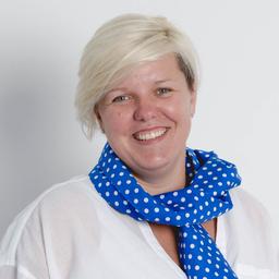 Heidi Brosig's profile picture