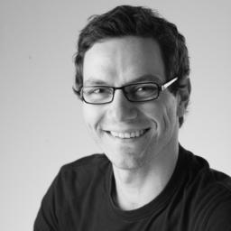 Stefan Bentele's profile picture