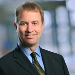 Thomas Marquardt - AGR Deutschland GmbH & Co. KG - Mainz