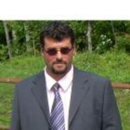 Dr Marco Buttolo - Comelit spa - Milano