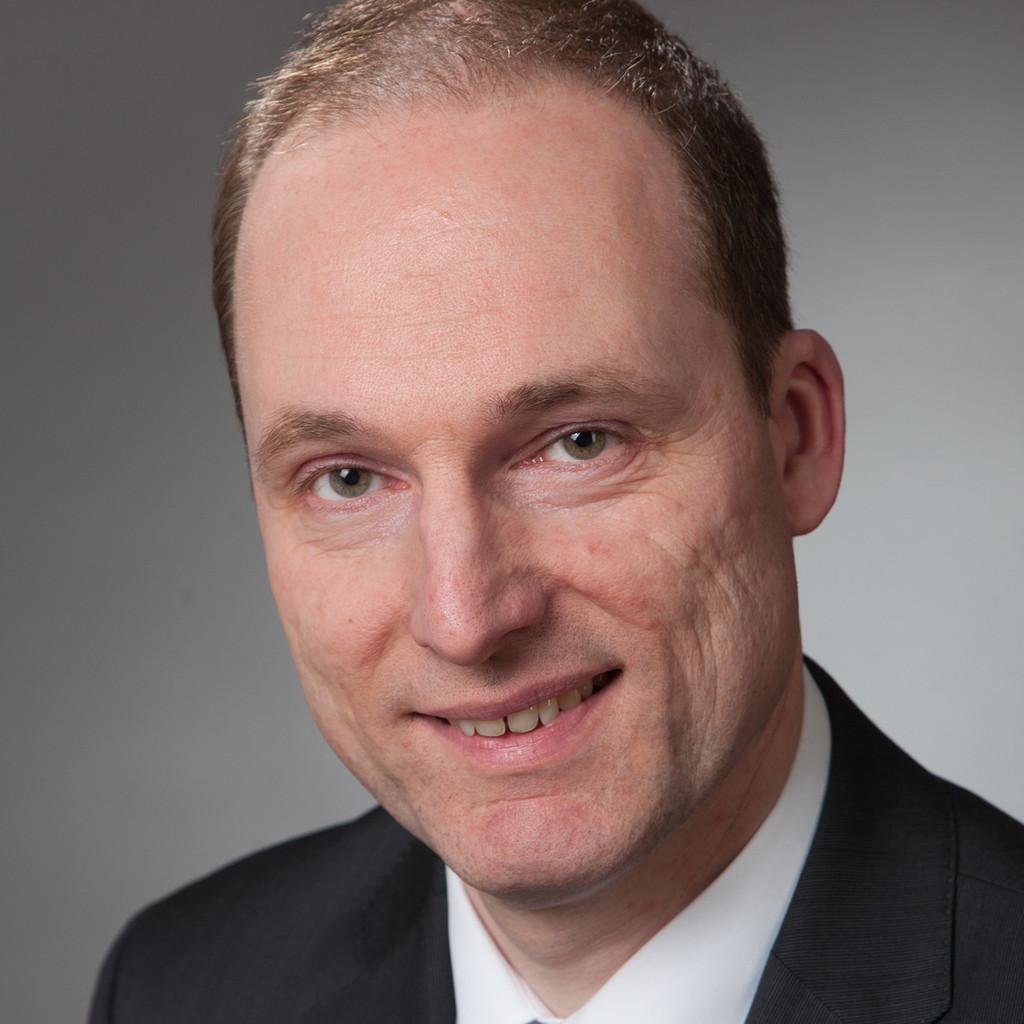 Tom Kowalski