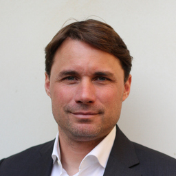 Stefan Umlauft's profile picture