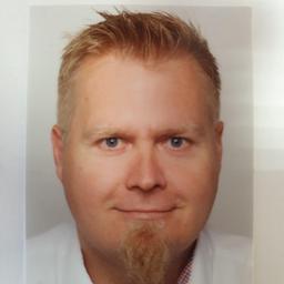 Christian Eisner's profile picture