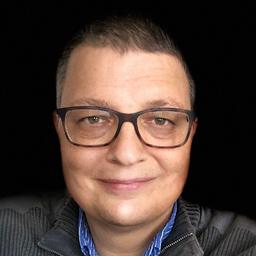 Thomas Helm - Bundesagentur für Arbeit, Agentur für Arbeit Hamm - Hamm