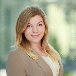 Bianca Kiefer - mm1 - Die Beratung für Connected Business - Stuttgart