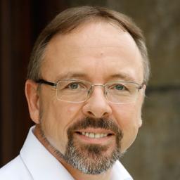 Dipl.-Ing. Jürgen Abel's profile picture