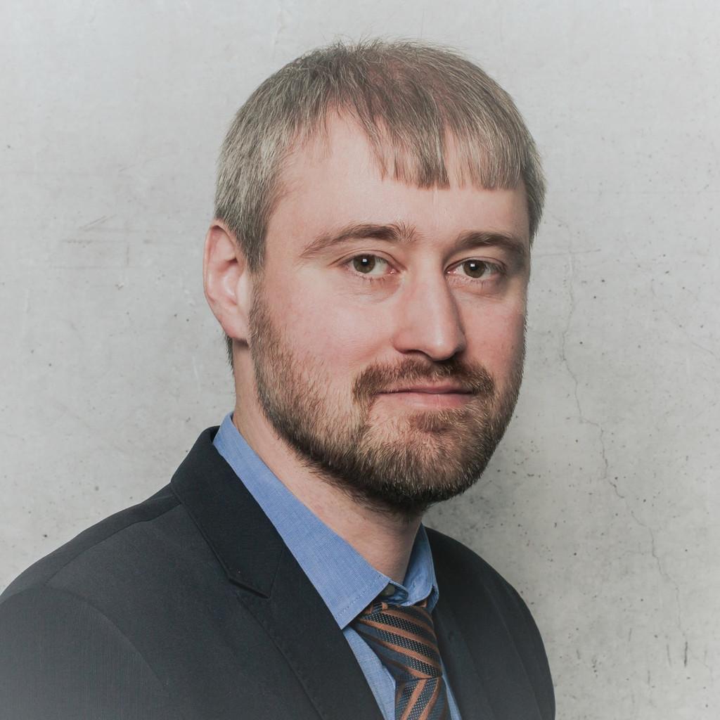 Dr marek kotarba konstruktionsingenieur bhs sonthofen for Ingenieur bergbau