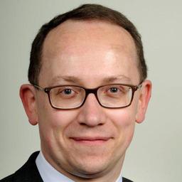 Dr. Jens Pape