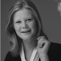 Katharina Hilger - Hamburg
