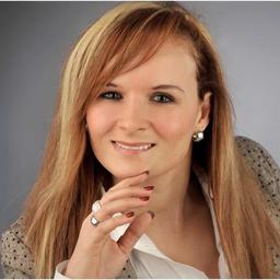 Mara Pereira's profile picture