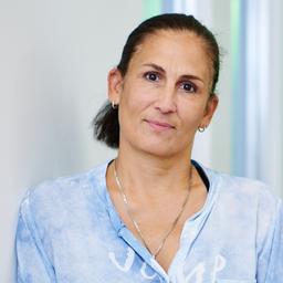 Sonya Van Creveld - PRODATO Integration Technology GmbH - Erlangen, Nürnberg